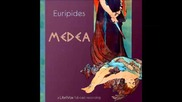 Medea by Euripides (480-406 Bc)