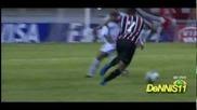 Lucas Moura 2012 Hd Best Skills Tricks Assists & Goals Next Ronaldo