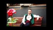 """""""гласът на историята"""" с Петър Кабов"""