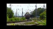 Rбв 2601 с локомотиви 45 166 и 44 202