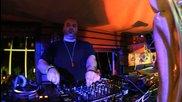 Carlo Lio @ Elrow Ibiza, Vista Club