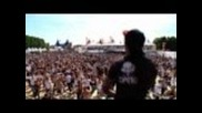 Official trailer Harmony Of Hardcore 2011 - The Festival
