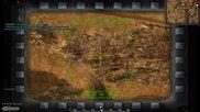 Cas Ah-64d Saraph with atom9ch ; Inspektura43