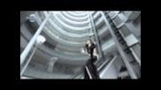 Глория - До последната сълза (official Video) Hd