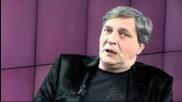 Интервью с Александром Невзоровым