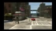Gta 4 : Fast and Furious Part 2