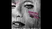 Madonna - Celebration (full Album 2009) Cd 1