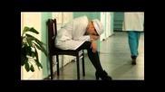 Яблоневый сад - Серия 4 из 4 (2012)