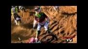2010 Southwick National Highlights - Lucas Oil Ama Pro Motocross Championships