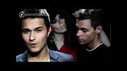 Галин 2012 - Стреляй (official Video)
