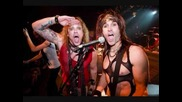 Steel Panther - I Want Your Tits