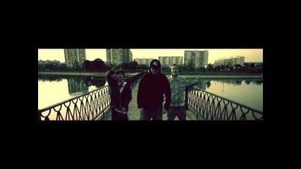 Alex-ike ft. Рома Жиган and Lil'stop - Достучаться до небес