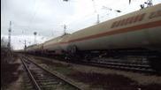 Лтв 20731 с локомотиви 44 093 и 07 087