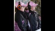 Jalise & Justine Williams - Състезателки Динамична стрелба