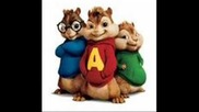 Alvin and the Chipmunks - Fast and Furrious 2 Soundtrack - Act a fool