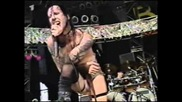 Marilyn Manson - Live In Koln цял концерт