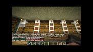 Hardcraft S3 E1 - Как да си сложите shaders и още