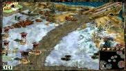 Антантата: - Мисия 6 - Поражение в Мазурия