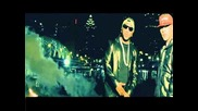 New T.i. - Fuck Da City Up ft. Young Jeezy (official Video)