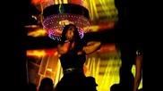 Глория - За първи път Live / Oppium Русе 15.10.2011 /
