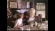 Twisted Sister - Were Not Gona Take It