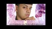 Nuevo !!! Rkm & Ken-y Ft. J Alvarez & Tony Dize - Cuando Te Enamores