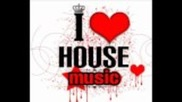 Electro House Mix 2011! vol.5 [hq]