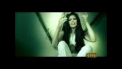 Анелия - Не знаеш (официално видео)