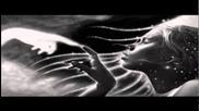 United Sounds of Italy & Miss Ann-p - I Wanna (massivedrum Remix)