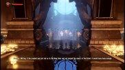 Bioshock Infinite // Gameplay #1