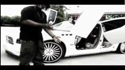 Blowing Money Fast (bmf) Hd Video Remix