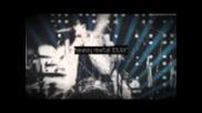 heavy metal lover; Bill Kaulitz.