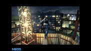 Assassin's Creed Iii - Playthrough Part 21 ( Desmond in Ny )