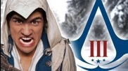 Ultimate Assassin's Creed 3 Song
