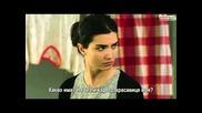 Черни (мръсни) пари и любов _ Kara Para Ask еп.47 бг.суб