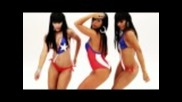 Daddy Yankee ... Llegamos A La Disco ©2011 El Cartel Records