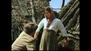 Господин За Един Ден (1983) - Целия Филм