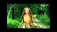 Alisia i Sarit Hadad - Da Usetish (2011 Official Video)
