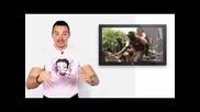 Най-гледаните клипове в Youtube 3