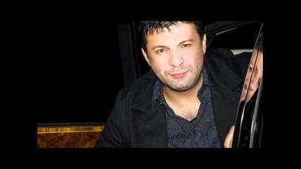 Тони Стораро - Най - сладката