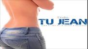 Endo ft Daddy Yankee - Tu Jean