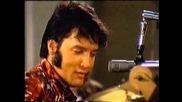 Elvis The Lost Performances 1992