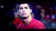 Cristiano Ronaldo - Memories