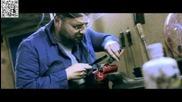 Billy Hlapeto feat. Lexus & Dim4ou - Bash Maistora