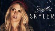 Storytellers - Skiler (ep.3)