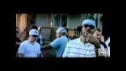 Jigz Crillz - When We Roll Up (official Video)