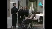Опасна любов-епизод 11(българско аудио)