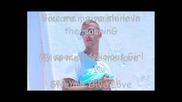 Sergio ft Marsel - Delisia ( Official Song & Lyrics )