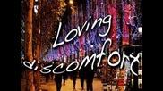 J Ouellette ® Tv - Loving дискомфорт: глагола Aimer (6 време) - парижки френски