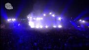 Tomorrowland 2013 - Tiesto